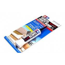 Misc and fillers hobbies finishing supplies adhesive for Craft and hobby supplies