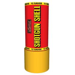 Mystical Shotgun Shell 4 pcs