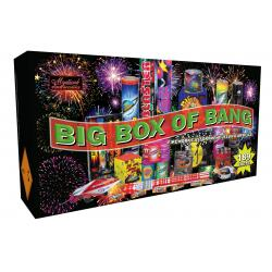 Big Box of Bang