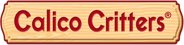 https://www.hobbywholesale.ca/images/uploads/vendor-logos/Cailco-Critters.png