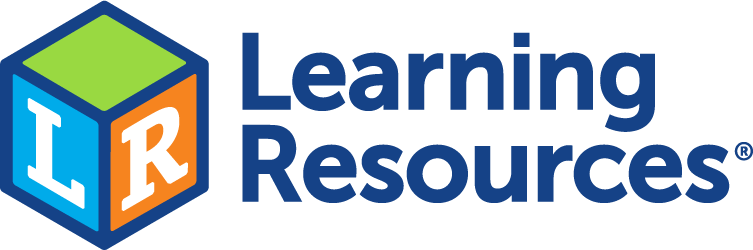 https://www.hobbywholesale.ca/images/uploads/vendor-logos/Learning-resources.png